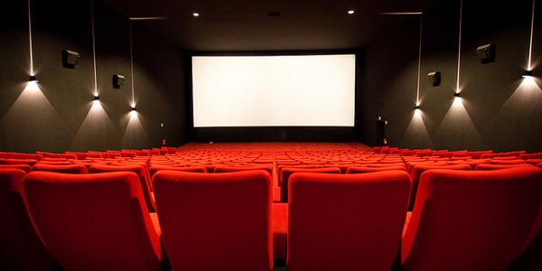 La vérité sur les films et séries en version originale
