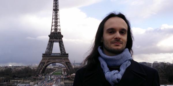 Vidéo : les Français sont-ils vraiment nuls en langues ?