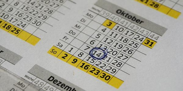 Apprendre une langue en trois mois