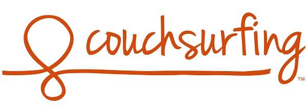 couchsurfing hébergement chez l'habitant