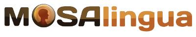 Mosalingua_logo