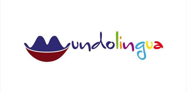 Mundolingua, le musée des langues : interview