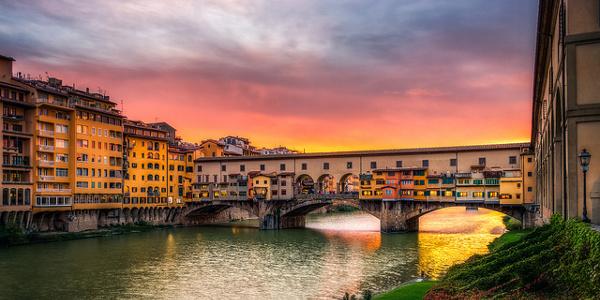 7 bonnes raisons d'apprendre l'italien