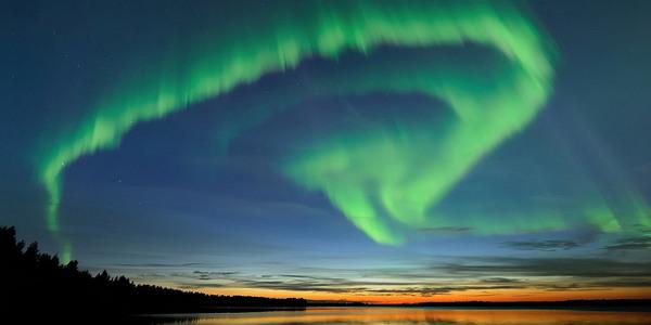 Le finnois, ou l'intérêt d'apprendre une langue rare
