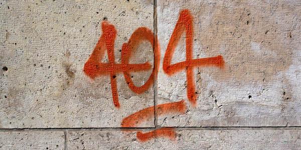Les langues étrangères, une blogosphère invisible ?