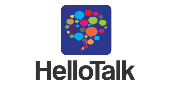 HelloTalk, le chat en langue étrangère