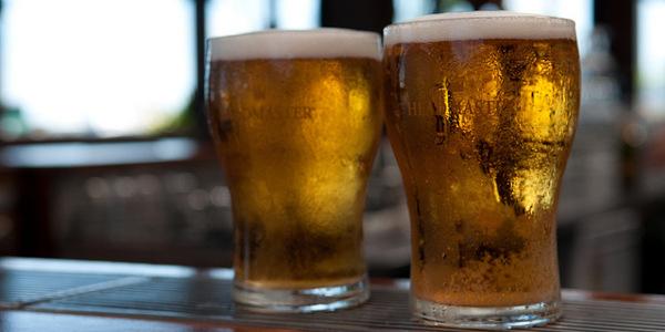 Les langues étrangères et l'alcool font-ils vraiment bon ménage ?