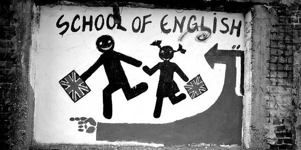Les pires comportements en formation d'anglais