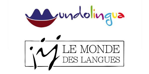 Soirée des lecteurs à Mundolingua
