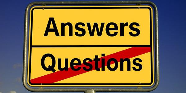 FAQ 1000 abonnés