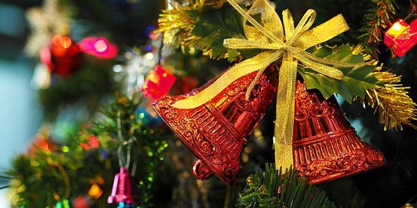 10 idées de cadeaux pour les passionnés de langues