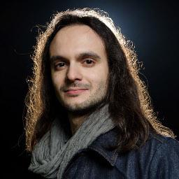 Pierre Blanchon