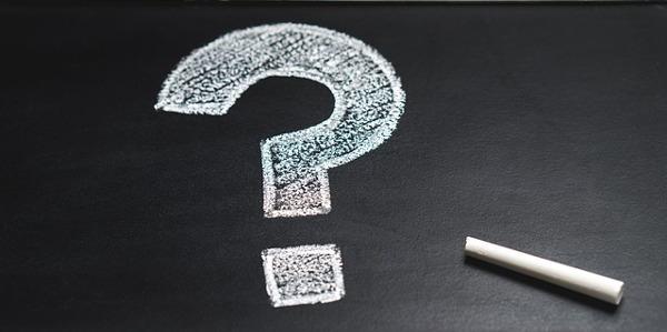 FAQ 5000 abonnés
