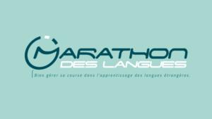 Marathon des Langues