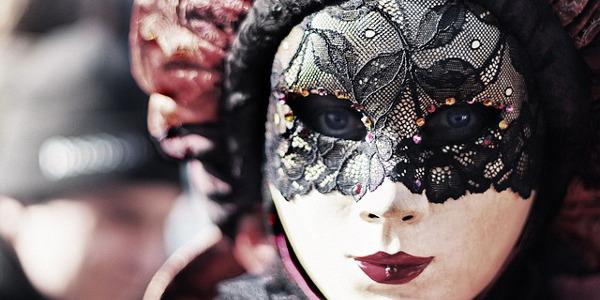 Annonce - Carnaval d'articles novembre 2017