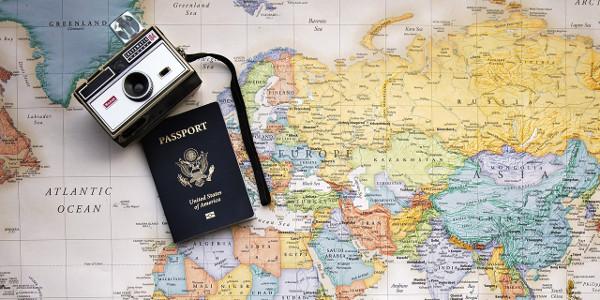 Quel niveau en langue pour voyager ?