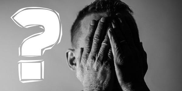 3 erreurs sur la compréhension orale