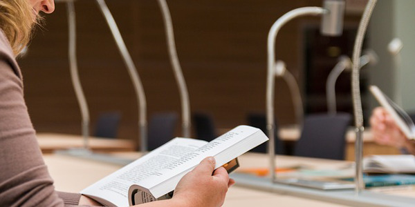 Réviser vos examens au dernier moment