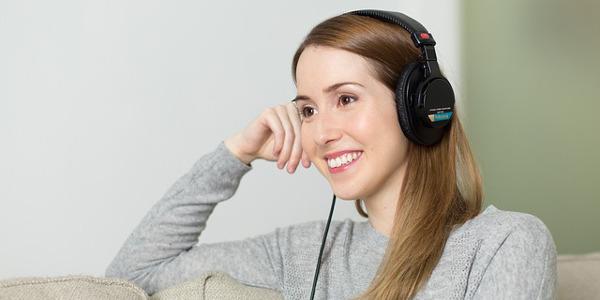 5 ressources pour pratiquer l'écoute
