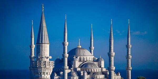 Commencer à apprendre le turc