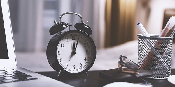 Combien de temps chaque jour ?