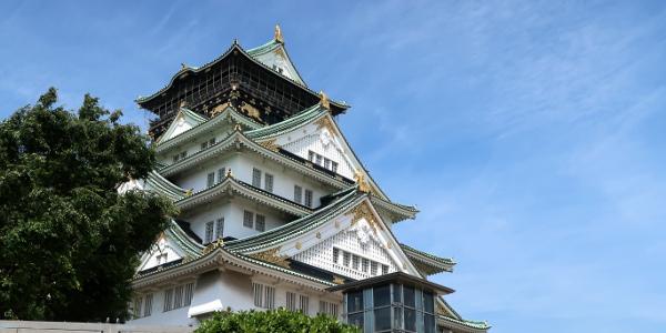 Apprendre le japonais : 5 erreurs fatales
