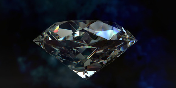 Vocabulaire : trouvez vos diamants