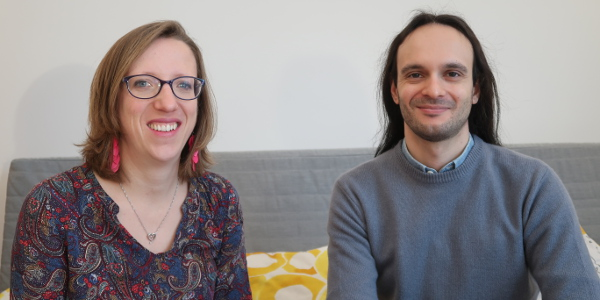 Interview Apprendre Natur'allemand