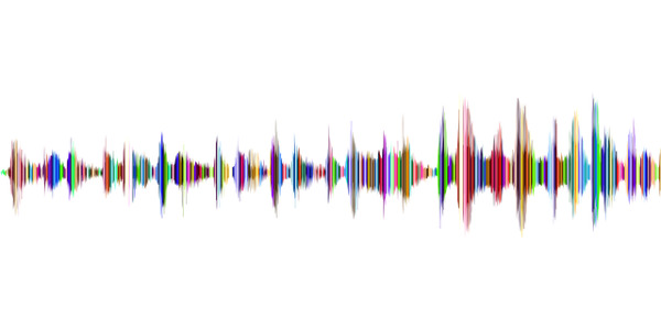 Compréhension orale : ces sons que vous n'entendez pas