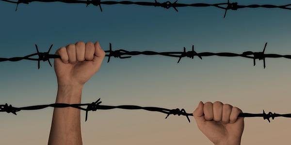 Comment sortir de la prison de l'apprentissage