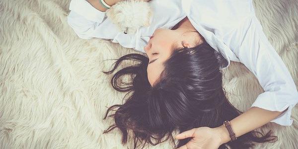 Les bénéfices fascinants du sommeil pour apprendre une langue